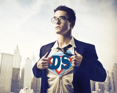 Анализируем требования рынка для data scientist - 1