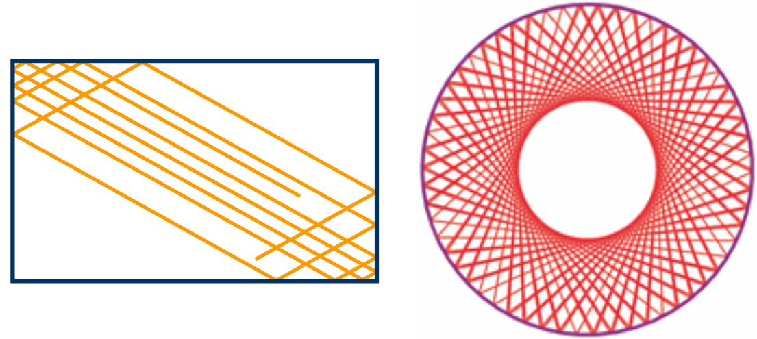 Фигуры Хладни и квантовый хаос - 16