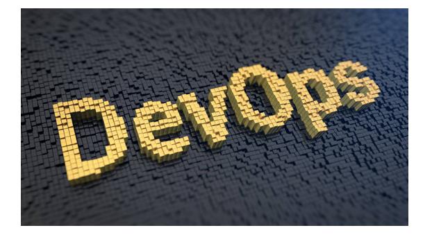 Краткое руководство для новичков, желающих стать комплексными (full stack) веб-разработчиками - 10