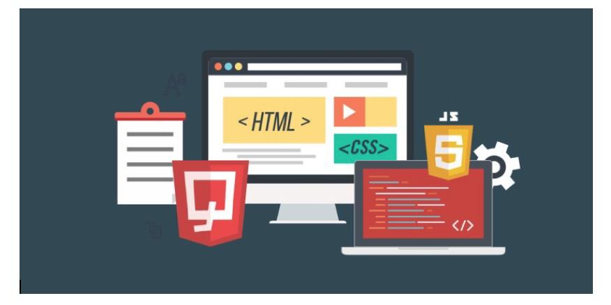 Краткое руководство для новичков, желающих стать комплексными (full stack) веб-разработчиками - 2