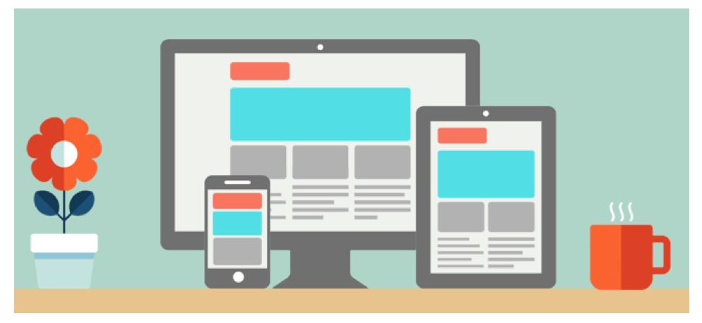 Краткое руководство для новичков, желающих стать комплексными (full stack) веб-разработчиками - 3