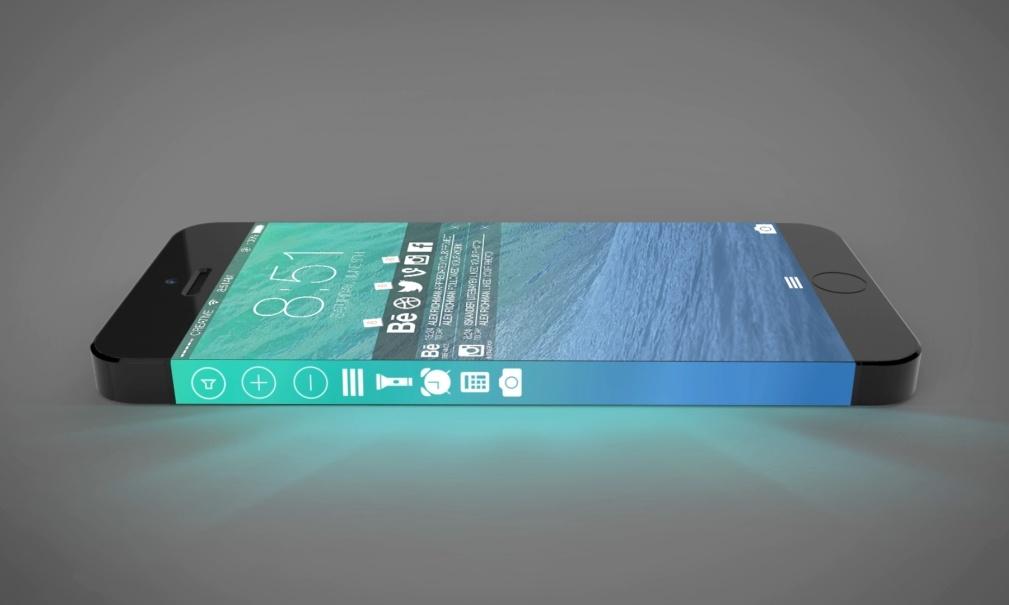 Apple повышает цены на замену экрана iPhone
