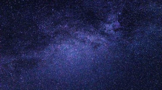 Ученые заявили, что Вселенная остается в процессе остывания