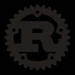 Go быстрее Rust, Mail.Ru Group сделала замеры - 1