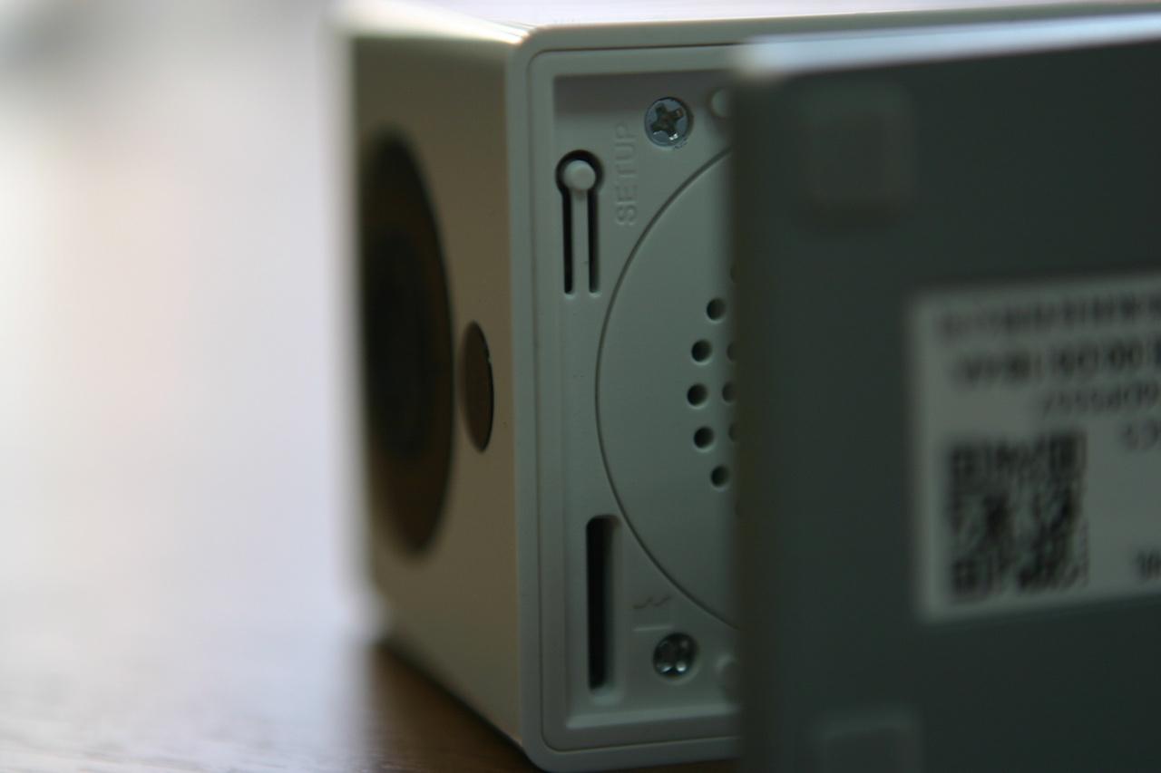 Дешево и красиво — Wi-fi камера Xiaomi Xiaofang - 16