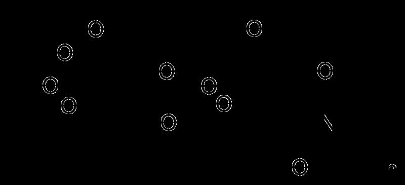Гиалуроновая кислота: что делает этот полимер в медицине - 1