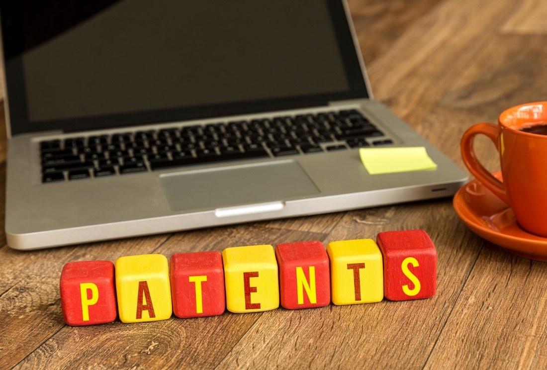 Как в IT-компании запустить патентный процесс - 1