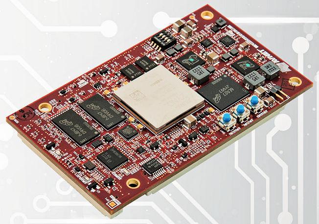 Обзор плат на SoC ARM+FPGA. Часть первая. Мир Xilinx - 22