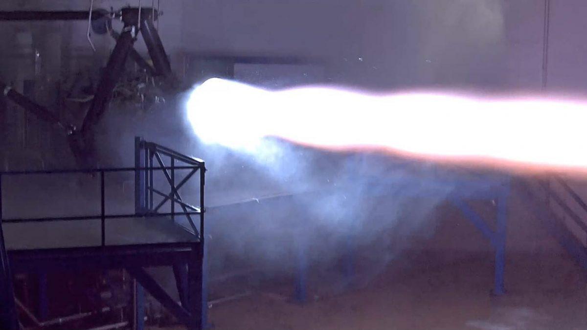 Спросите Итана: как быстро можно достичь скорости света? - 4