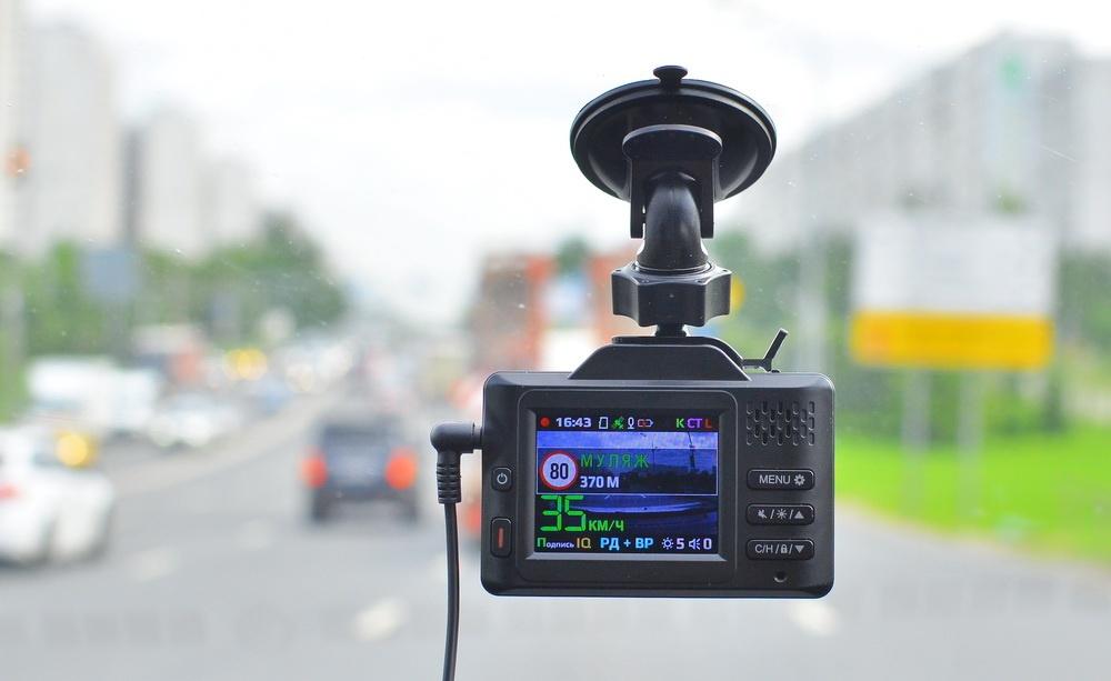 Русские и корейцы за безопасные дороги: знакомимся с брендом комбо и радар-детекторов Inspector - 16