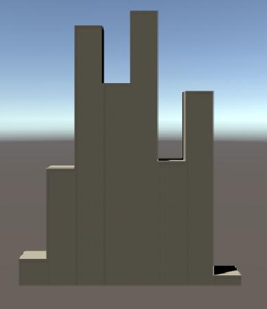 Визуализация звука в Unity - 4