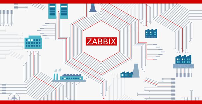 Zabbix 3.4: Массовый сбор данных на примерах счетчика Меркурий и smartmontools - 1