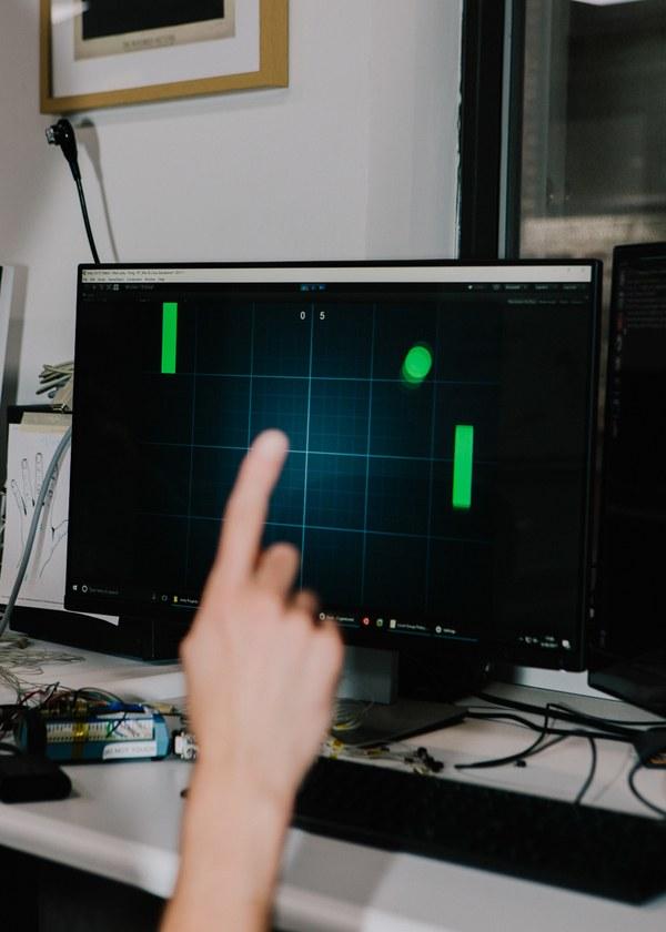 Интерфейс мозг-компьютер перестал быть научной фантастикой - 3