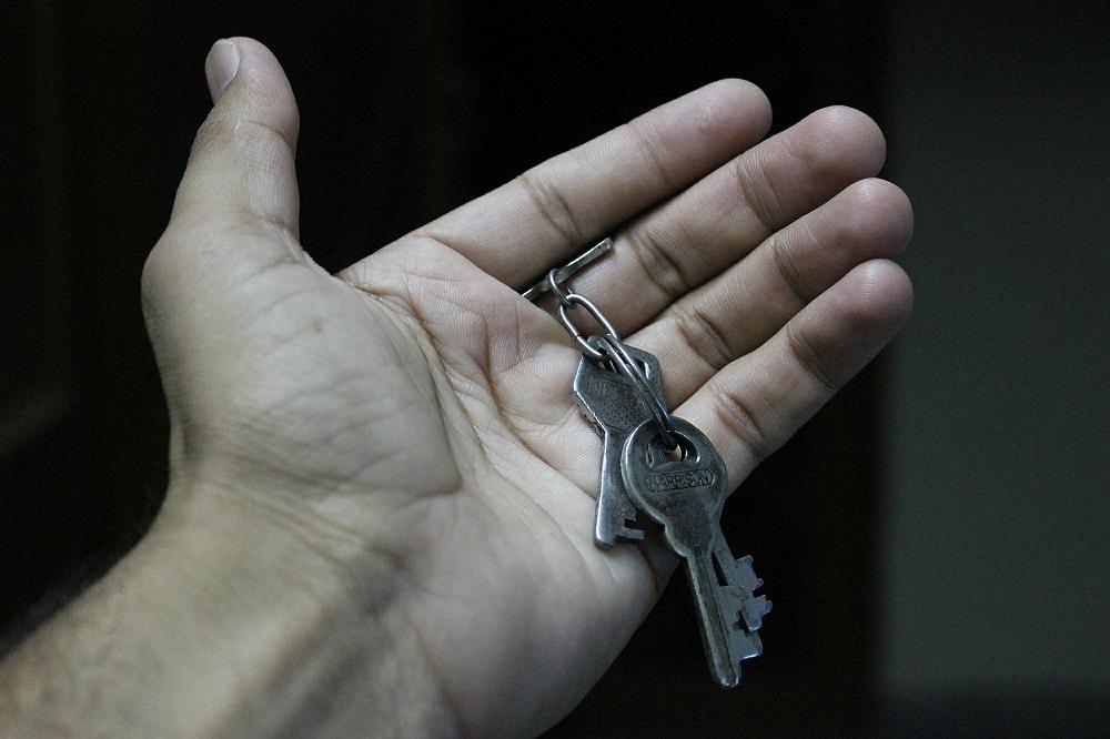 Как управлять SSH-ключами на уровне предприятия - 2