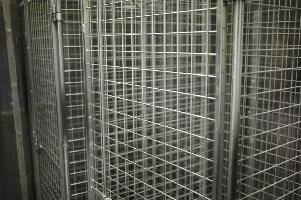 Как устроено автоматизированное тоннажное производство гелей - 28