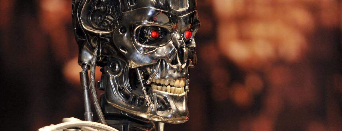 Новые проблемы ИИ: случайные ошибки или выход из-под контроля - 2