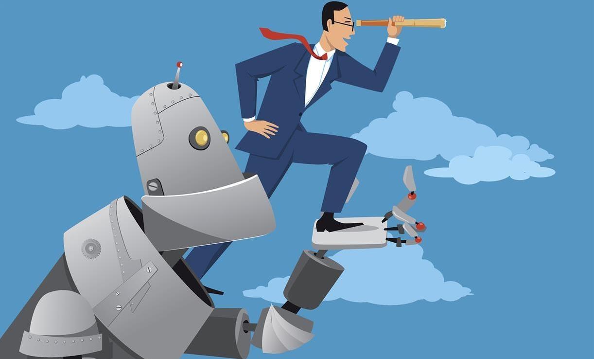 Новые проблемы ИИ: случайные ошибки или выход из-под контроля - 3