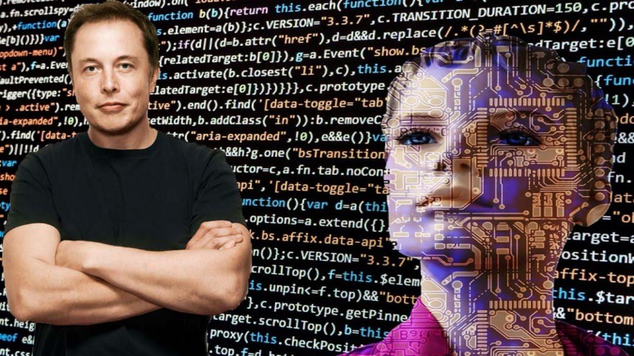 Новые проблемы ИИ: случайные ошибки или выход из-под контроля - 5