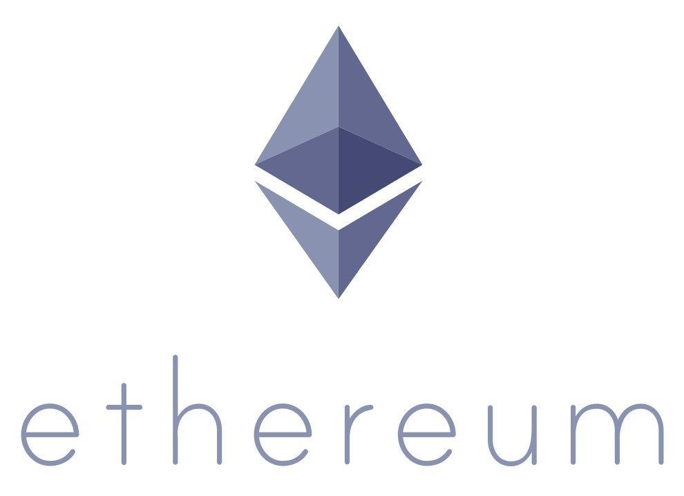 Работа со смарт-контрактами через Ethereum RPC API - 1