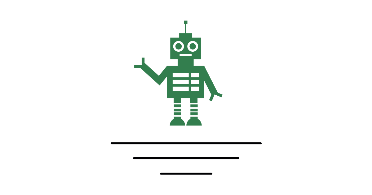 Три идеи, как повысить эффективность разработки: итоги хакатона по Machine Learning в СберТехе - 1