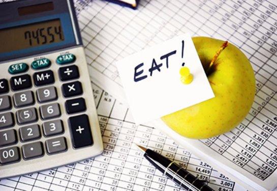 Ученые рассказали, чем полезны перерывы в диете