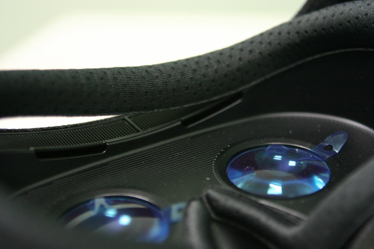 Чем вторые интереснее первых: заметка про Xiaomi VR Play 2 - 6