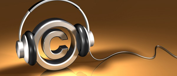Евросоюз потратил $400 000 на исследование, доказывающее, что пираты не влияют на продажи цифрового контента - 1