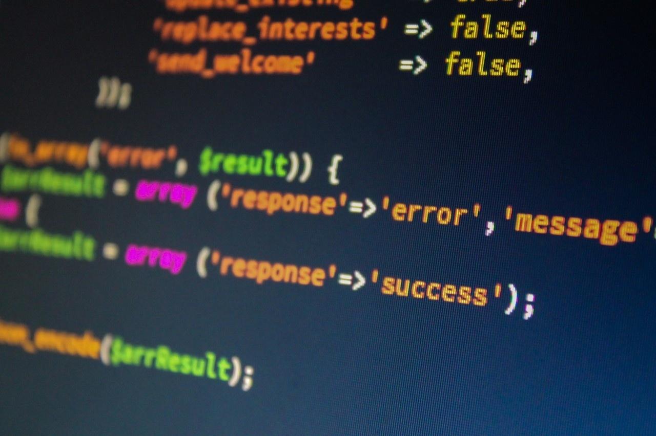 Литература на выходные: 15 материалов по структурированию кода для разработчиков - 2