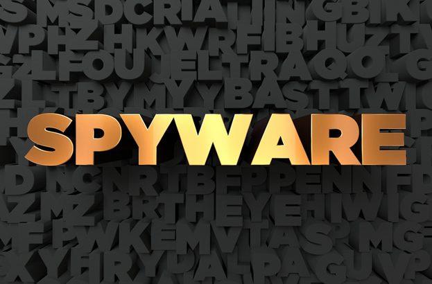 Новая операция кибершпионажа FinFisher: атаки MitM на уровне провайдера? - 1
