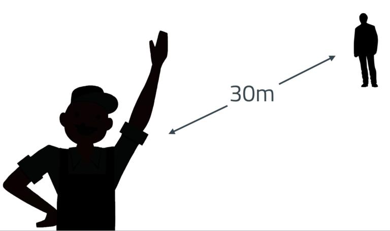 Иллюзия скорости - 2
