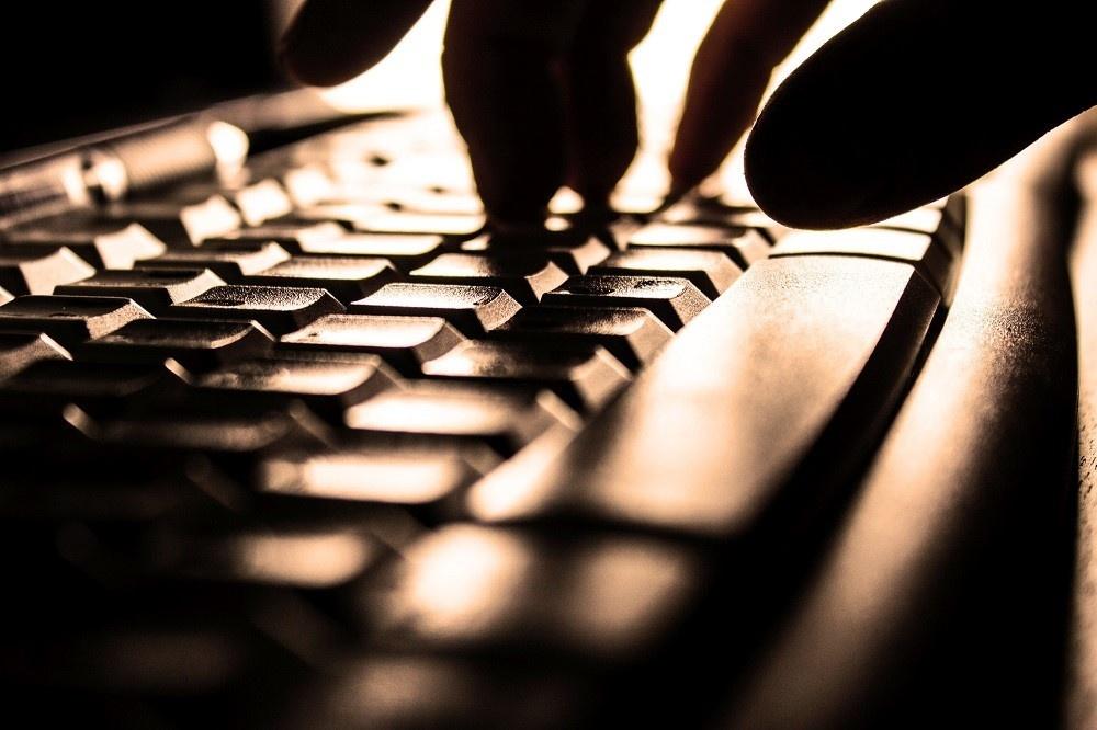 Comodo Group сообщают о четырехкратном увеличении числа киберугроз - 1