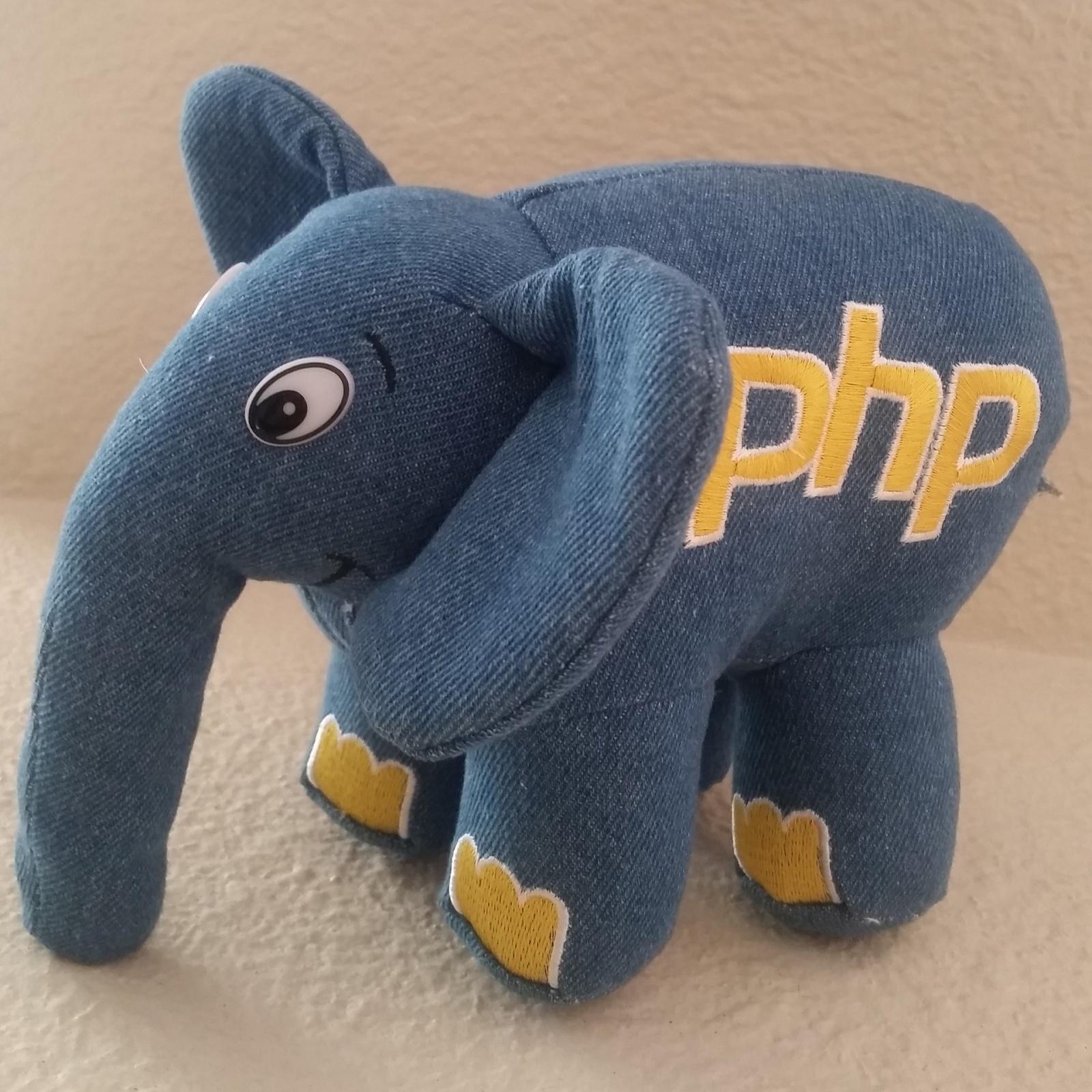 PHP-Дайджест № 117 – свежие новости, материалы и инструменты (10 – 24 сентября 2017) - 18