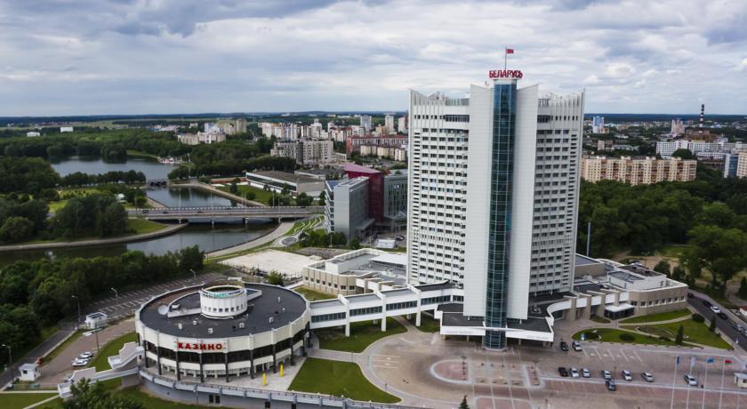 Финальный релиз 3CX Call Flow Designer и курсы 3CX в Беларуси - 3