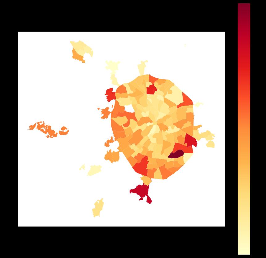 Визуализация результатов выборов в Москве на карте в Jupyter Notebook - 8