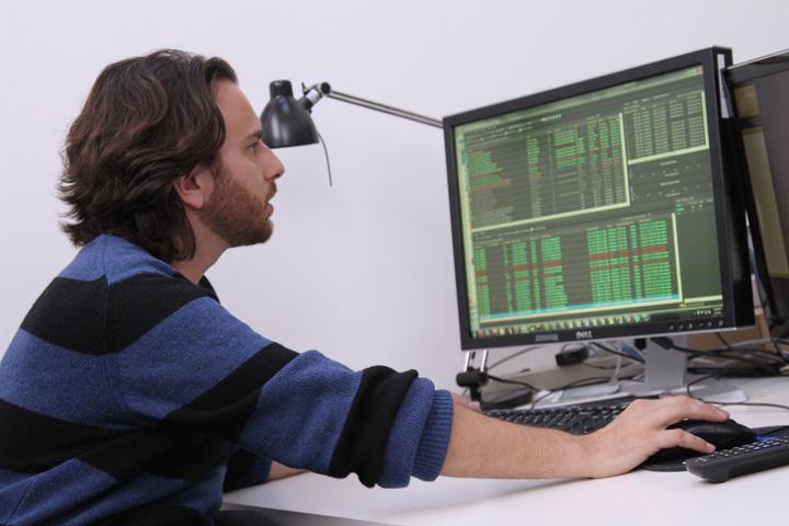Dell помогает Pixomondo создавать потрясающие визуальные эффекты для блокбастеров - 10