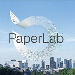 Делаем из бумаги бумагу с Epson PaperLab - 6