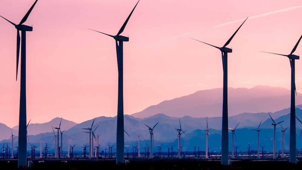 Энергоэффективный ЦОД: знакомство с мировым опытом - 2