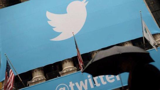 Трамп в Twitter угрожал Северной Корее войной