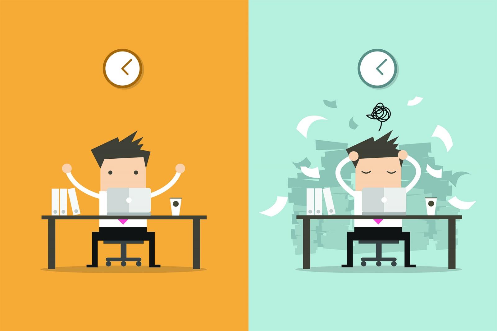 20 полезных сервисов для продакт-менеджеров - 1