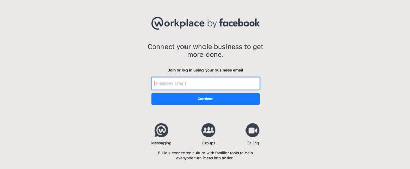 Ticket Trick: взлом сотен компаний через службы поддержки пользователей - 4