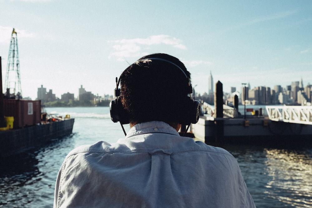 Экосистема звука: что это такое и как с ней работать - 1