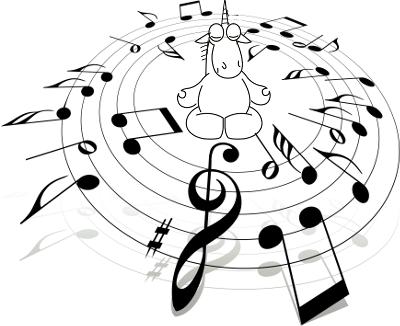 Обзор дефектов кода музыкального софта. Часть 1. MuseScore - 9