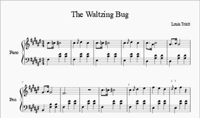 Обзор дефектов кода музыкального софта. Часть 1. MuseScore - 1
