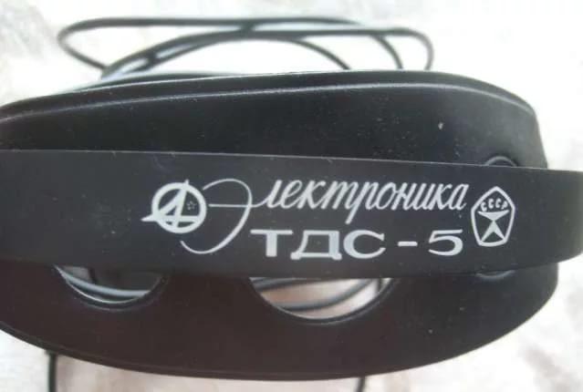 Советский HI-FI и его создатели: всё уже украдено до нас или ТДС-5 от инженеров YAMAHA и итальянского дизайнера - 6