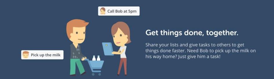 12 инструментов повышения личной продуктивности, которые помогут вам не профакапить дедлайн - 7