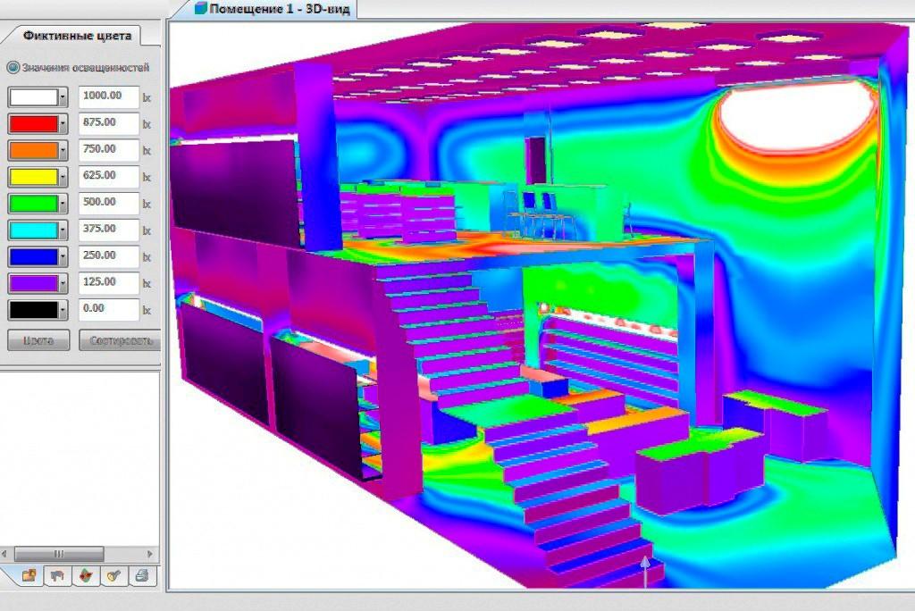 Чем отличается проектирование станции метро от проектирования коттеджа - 5