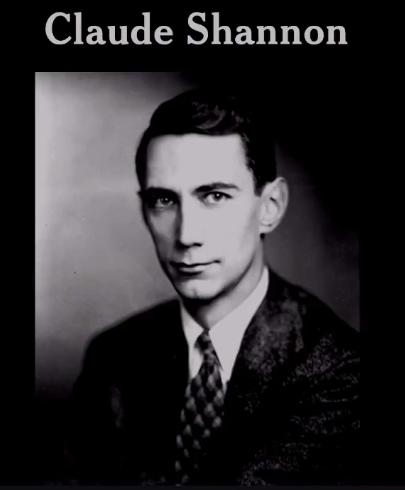 Числа — доклад Дугласа Крокфорда о системах счисления в жизни и в программировании - 27
