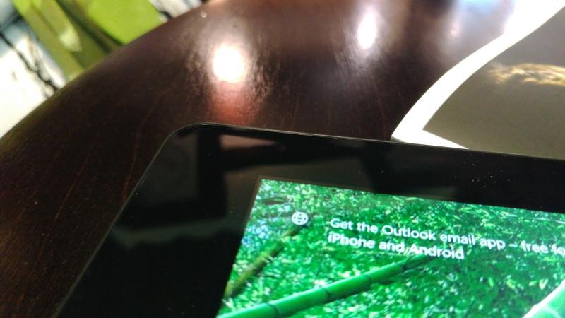 Что может китайский планшет на Atom на примере Chuwi Hi10 Plus - 14