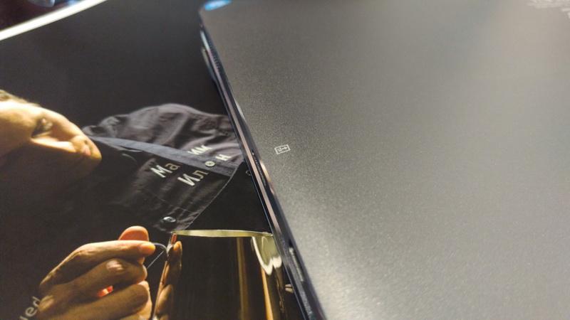 Что может китайский планшет на Atom на примере Chuwi Hi10 Plus - 16