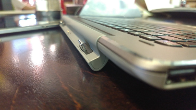 Что может китайский планшет на Atom на примере Chuwi Hi10 Plus - 7